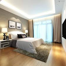 normal bedroom designs. Interior Design Ideas For Small Master Bedrooms Very Bedroom Back In Buy Beds Online Modular Designs With Price Simple Normal