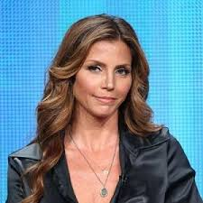 Charisma carpenter net worth if you're looking for charisma carpenter's net worth in 2020, then check out how much money charisma carpenter makes and is worth today below. Charisma Carpenter Bio Affair Divorce Net Worth Ethnicity Salary Age Nationality Height Actress