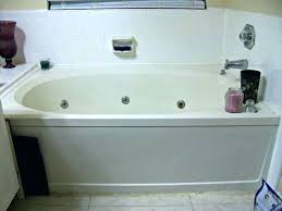 bathtub with jets jets for bathtub jets for bathtub garden tub with awesome design mobile home bathtub with jets