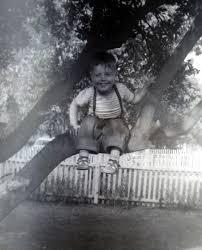 Jerry Duane Ray: Jan 3, 1949 - Feb 24, 2015