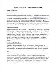 College Definition Essay Examples Writing Service For Students Custom College Essays Acad
