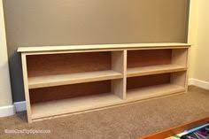 long low bookcase. Contemporary Low The Long Low Bookcase I Want Doesnu0027t Have The Plans But Saving For  Reference And Long Low Bookcase G