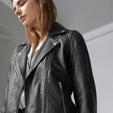 leather biker jacket warehouse pertaining to genius leather wharehouse