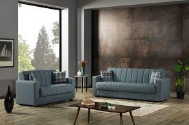 sofa beds demka furnishing inc