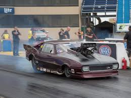 event preview the nmra nmca super bowl of street legal drag racing