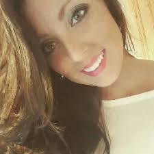Katelyn Mullins - Address, Phone Number, Public Records   Radaris