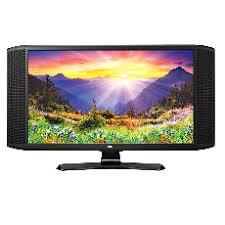 lg tv 30 inch. lg 24lh480a pt 24 inches hd ready led tv lg tv 30 inch r