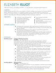 Entrepreneur Resume Entrepreneur Resume Resume For Study 11