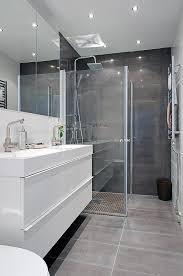 modern white bathroom. Best 10 Modern Bathroom Vanities Ideas On Pinterest Nice White R
