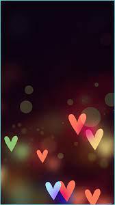 Iphone Love Wallpaper ...