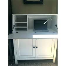 hemnes desk ikea desk white desk white secretary desk 1 desk with hutch desk corner desk hemnes desk ikea