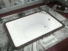 72 inch whirlpool tub bathtubs best 25 jetted bathtub ideas walk in tubs