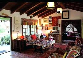 bohemian home decor aexmachina info