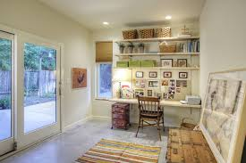 office storage space. Right Office Storage Can Leave Enough Space For The Playroom