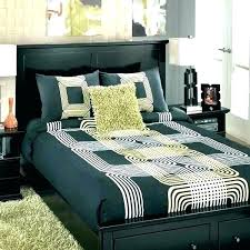 fresh yellow gray comforter quilts yellow and gray quilt sets gray and yellow bedding grey and