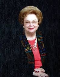 Norma Kowalski Obituary - Homewood, AL