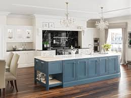 A Frame Kitchen Luxury In Frame Kitchen Collection Hand Painted Bespoke Made