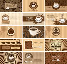 We did not find results for: Coffee Card Free Vector Download 15 454 Free Vector For Commercial Use Format Ai Eps Cdr Svg Vector Illustration Graphic Art Design Sort By Relevant First