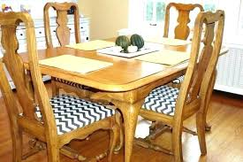 dining chairs protectors dining chair seat cushions dining room seat cushions bar stool cushions pads with rocker pad set dining chair dining room chair
