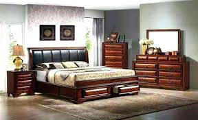 quality bedroom furniture manufacturers. Furniture High Point Nc Bedroom Best Brands Home Good Quality International Manufacturers U
