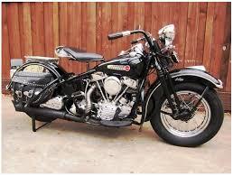 1948 models justpanhead com