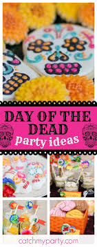 Day of the Dead / Thanksgiving/Fall
