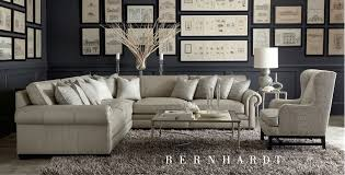 companies wellington leather furniture promote american. Interesting Companies Baeru0027s Furniture  Ft Lauderdale Myers Orlando Naples Miami  Florida U0026 Mattress Store In Companies Wellington Leather Promote American