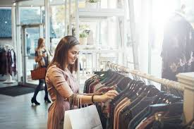 Shopping Holidays: The Best Days to Shop in <b>2019</b> | My Money | US ...