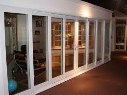 pgt sliding glass door gallery glass door interior