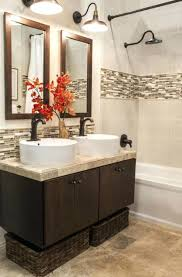 tiles bathroom accent tile outstanding best accent tile bathroom ideas on small ceramics tub remodel