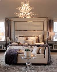 Master Bedroom Decor South Shore Decorating Blog Master Bedroom Full Reveal Many