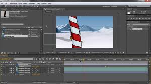 After Effects Animation How To Create Cartoon Animation With After Effects After