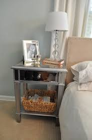 hayworth furniture collection. Hayworth Mirrored Furniture Collection By Pier 1