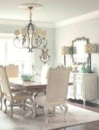french country chandeliers kitchen chandeliers french country within french country chandeliers view 37 of