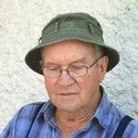 Obituary of John Peters | Birchwood Funeral Chapel Co-op | Steinbac...