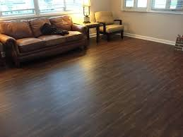flooring 101 simi valley 34 photos 51 reviews carpeting