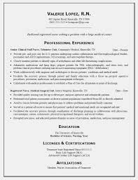 Examples Of Nurse Resumes Delectable Newregisterednurseresumeexamplesi48gif 48×48 April For