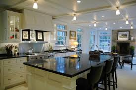 Kitchen Cabinet Color Trends Kitchen Color Trends For Cabinet And Wall Rafael Home Biz