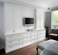 remarkable bedroom wall storage systems