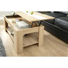 elevating coffee table photos lift top coffee tables elevating table u elevating coffee table uk