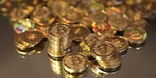 「ビットコイン画像」の画像検索結果