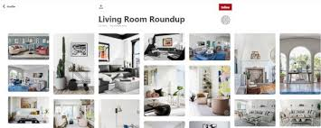 Moving in with a partner? Tips to solve the decorating dilemma | GMA