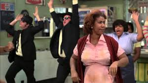 <b>Aretha Franklin</b> - Think (feat. The Blues Brothers) - 1080p Full HD ...