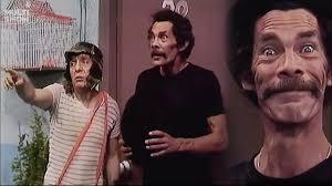 El Chavo del Ocho | Los sombreros (1976) - YouTube