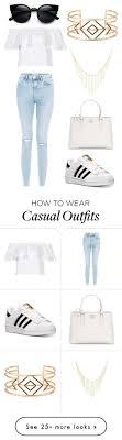 Best 25+ New adidas shoes ideas on Pinterest | New adidas running ...