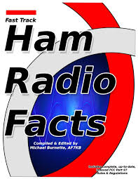 I taught myself to read the ipa alphabet, but it was tough at first. Fast Track Ham Radio Facts A Collection Of Useful Knowledge For Informed Amateur Radio Operators Fast Track Ham License Series Burnette Michael 9798600851276 Amazon Com Books