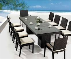 outdoor furniture sets clearance gallery art van clearance patio furniture