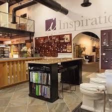 bathroom design center 4. beautiful kitchen bath design center on 4 inside gallery showroom bathroom f