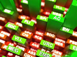 535 european union regulatory notice. Philippine Stock Market Update On Selected Stocks 8 10 2018 Philippine Stock Market