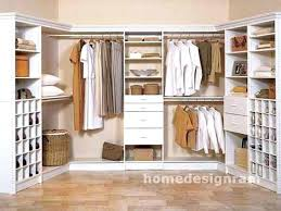 ikea fitted bedroom furniture. Ikea Bedroom Furniture Wardrobes Brilliant Best Fitted Ideas On A